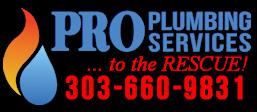 PRO Plumbing Service