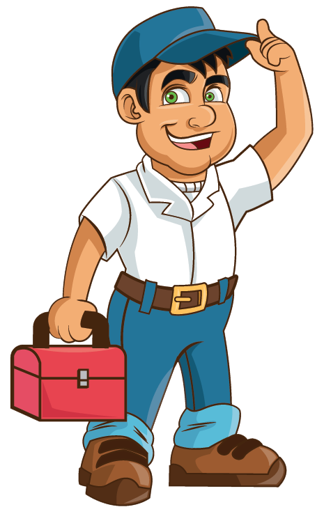 employment - plumber