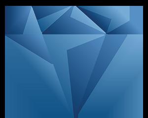Diamond Club diamond